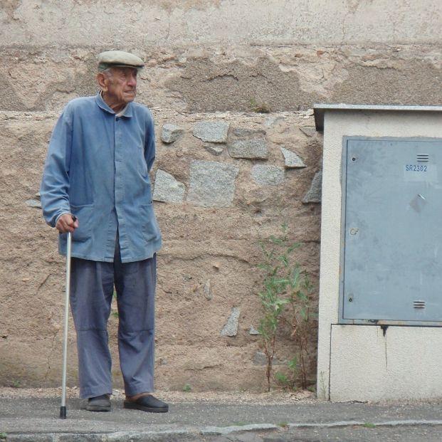 Hasta 6,3 meses para tramitar una pensión no contributiva de jubilación y 9,2 meses la de invalidez