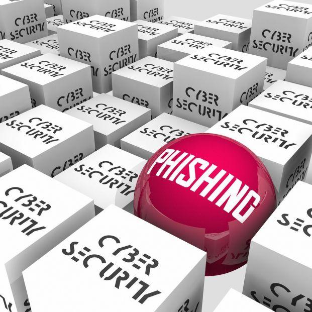 ¡Ojo! Nuevos casos de 'phishing' circulan por mensajes de WhatsApp