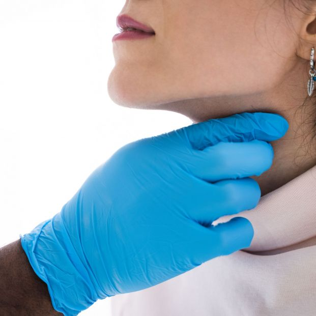 La disfagia, una de las secuelas más comunes de los pacientes graves de coronavirus