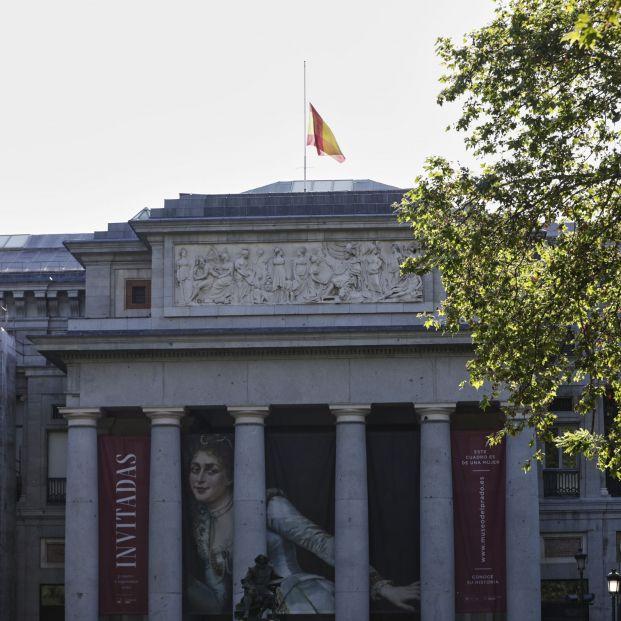 Coronavirus: Los museos Prado, Thyssen y Reina Sofía reabrirán el próximo 6 de junio