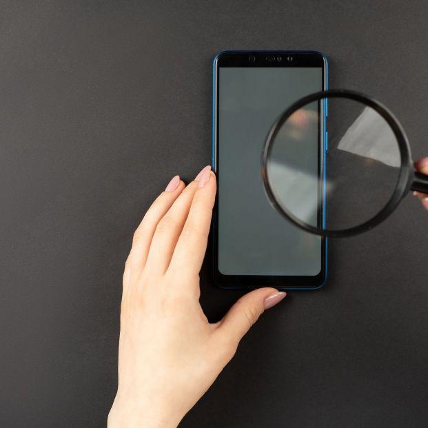 Consejos para alargar la vida de tu móvil