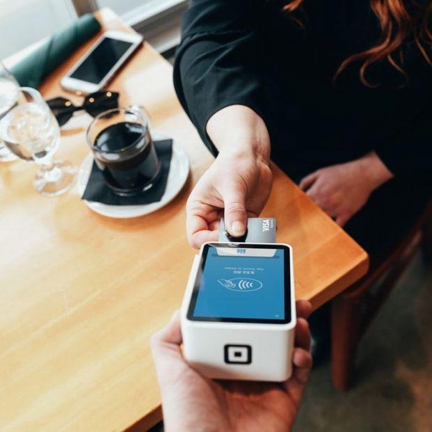 Protege tu tarjeta bancaria de los fraudes con estas sencillas medidas personalizadas
