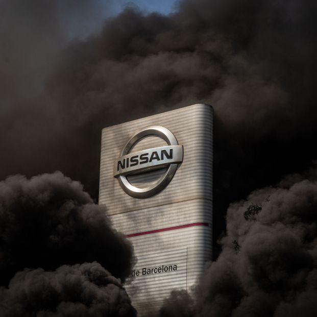 El adiós de Nissan no será el primero