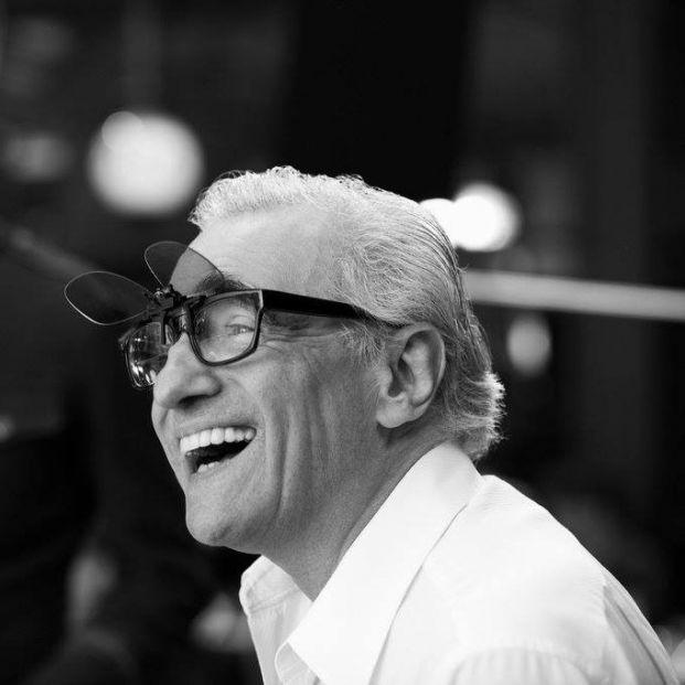 Martin Scorsese estrena un corto documental rodado durante el confinamiento