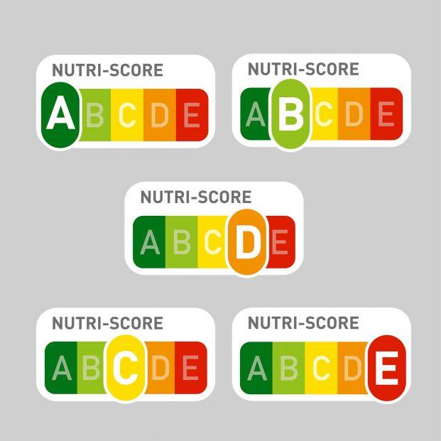 Qué son los productos 'Nutri-score' y por qué los consumidores presionan para que se etiqueten