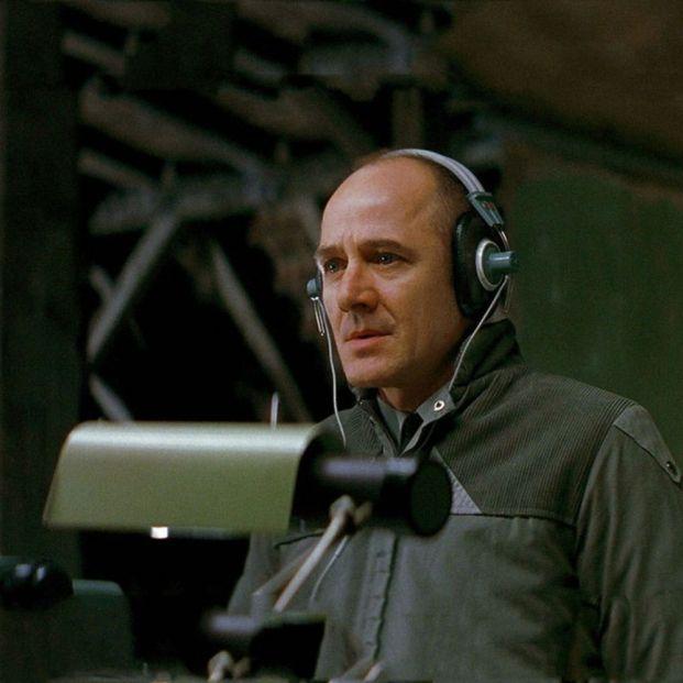 Películas que nos mostraron la Alemania Oriental: 'La Vida de los Otros' (2006) (Wiedemann & Berg Filmproduktion)