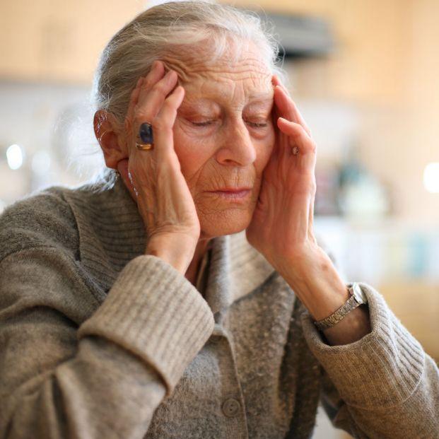 Neurológos alertan del aumento en España de la incidencia de la miastenia gravis de aparición tardía