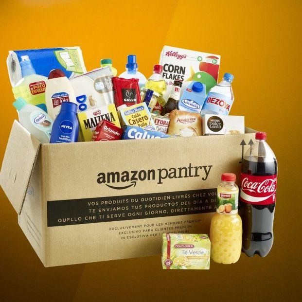 No siempre Amazon acierta: cierra su supermercado online
