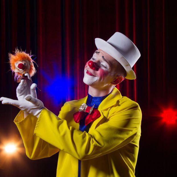 Las 10 buenas noticias del coronavirus de hoy 3 de junio - Foto: Bigstock