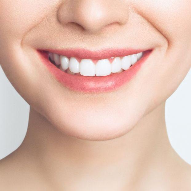 ¿Las pastas dentales blanqueadoras cumplen lo que prometen?