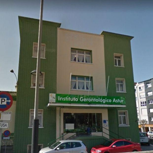 Dos nuevos brotes en residencias sorprenden a Asturias, una de las regiones con menos casos de COVID