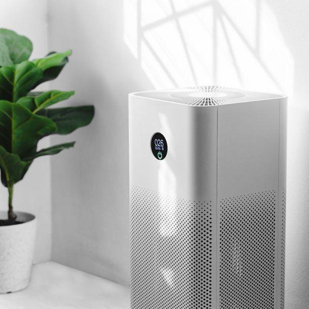 Aire acondicionado portátil, la solución barata frente a los fijos
