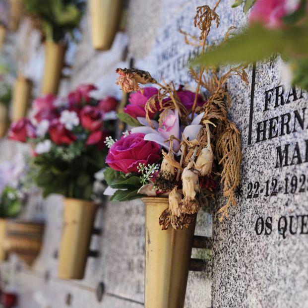 España registra en lo que va de año 44.000 muertes más que en el mismo periodo de 2019