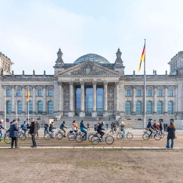 ¿Tiene Alemania el mejor sistema de pensiones?