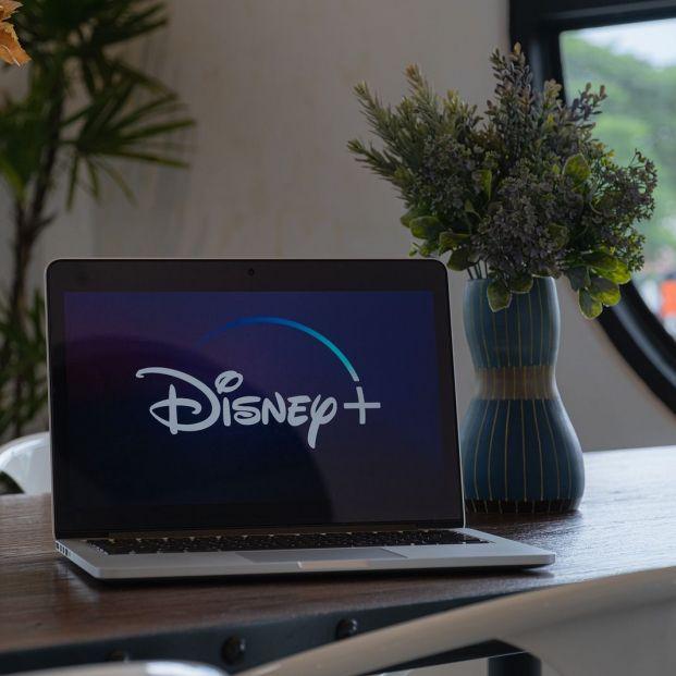 Disfruta de Disney+ en tu Windows 10