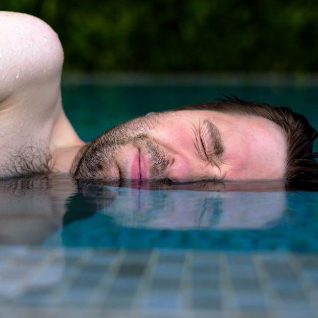 Verano: No solo es importante la piel, atención a ojos y oídos