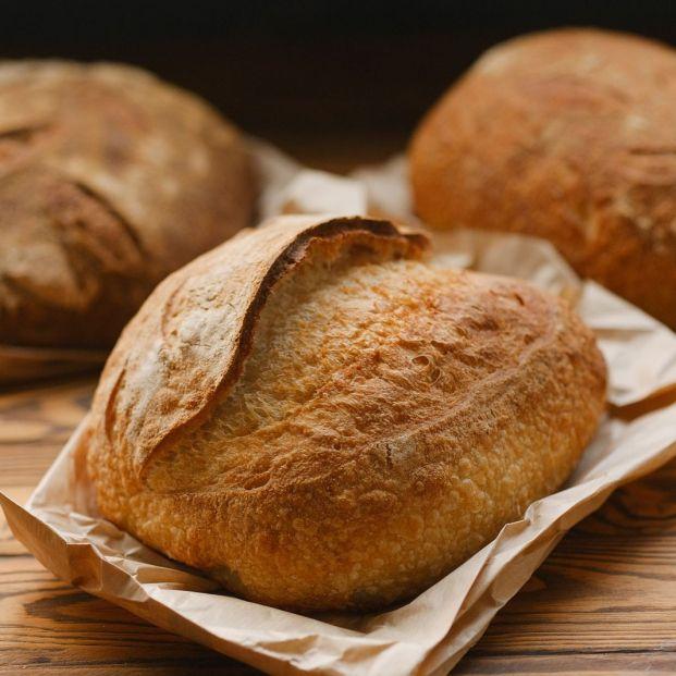 Cómo detectar el mejor pan en el supermercado