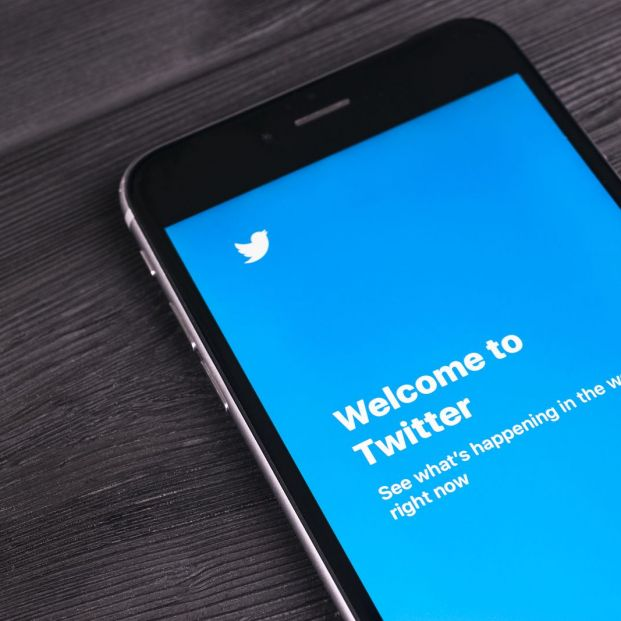 Ya puedes programar tuits desde la web de Twitter