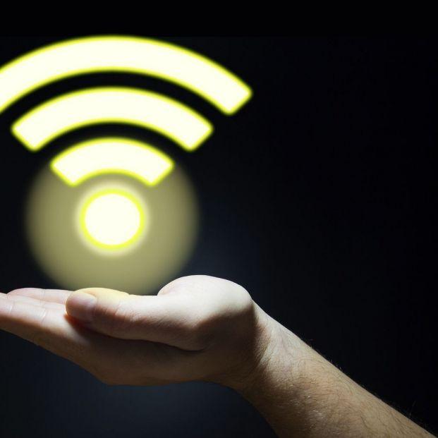 La luz se moderniza: bombillas inteligentes
