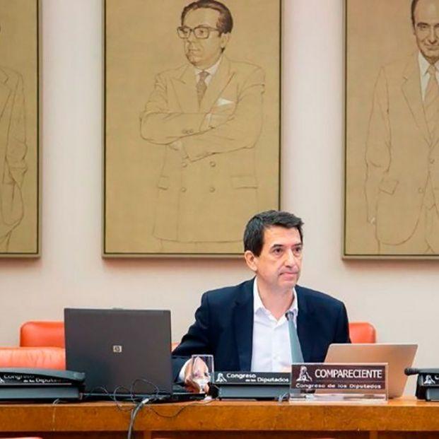 Doménech (BBVA) y Sagardoy proponen una indemnización por despido con la 'mochila austriaca'