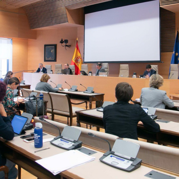 CCOO y UGT urgen a acelerar la derogación de la reforma de pensiones del PP
