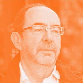 Pedro Llinares Mondéjar