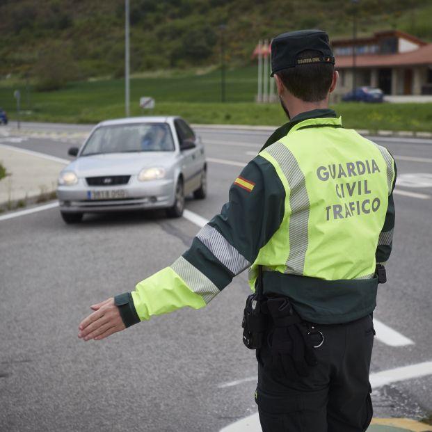 Todas las comunidades en Fase 3 permitirán moverse el lunes entre sus provincias, salvo Extremadura