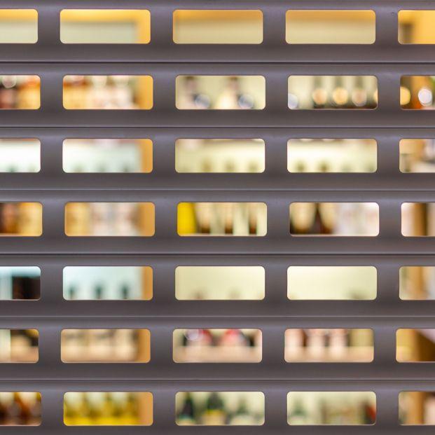 Unos 90.000 comercios y 85.000 restaurantes no abrirán sus puertas pese al avance de la desescalada