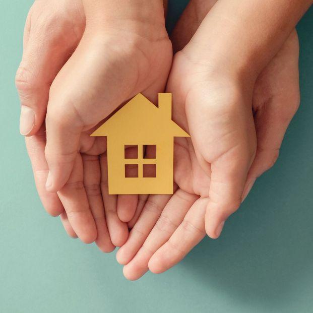 ¿Qué has de tener en cuenta antes de contratar un seguro del hogar?