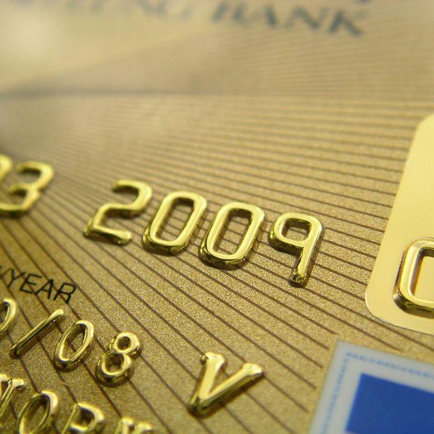 El error de los españoles con las tarjetas de crédito