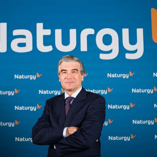 Naturgy, multada con 1,2 millones por cambiar condiciones a clientes sin informar del alza de precio
