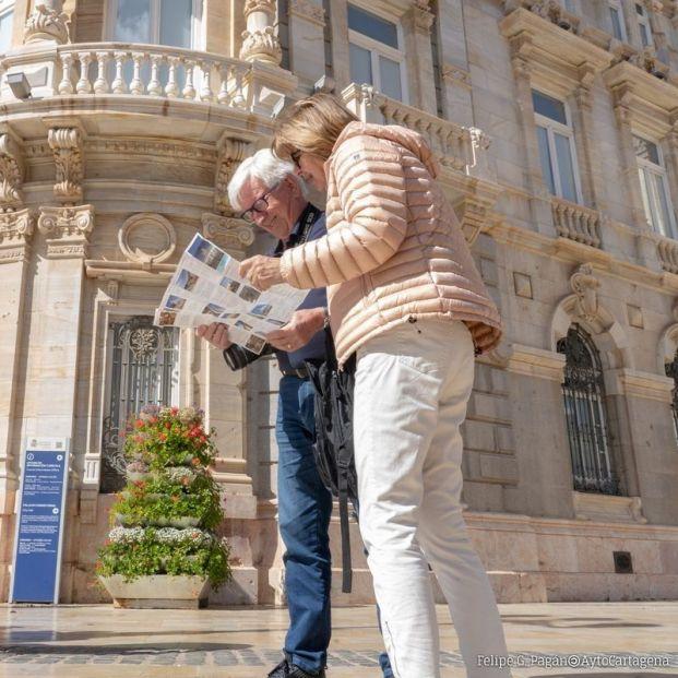 Las ciudades españolas más baratas y más caras para ir de vacaciones este verano