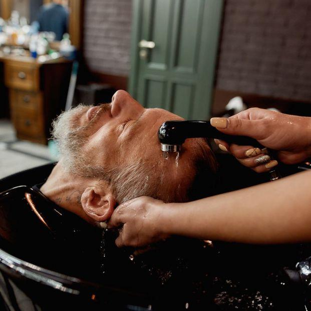 Treatwell, la app para reservar tu tratamiento de belleza y peluquería preferido