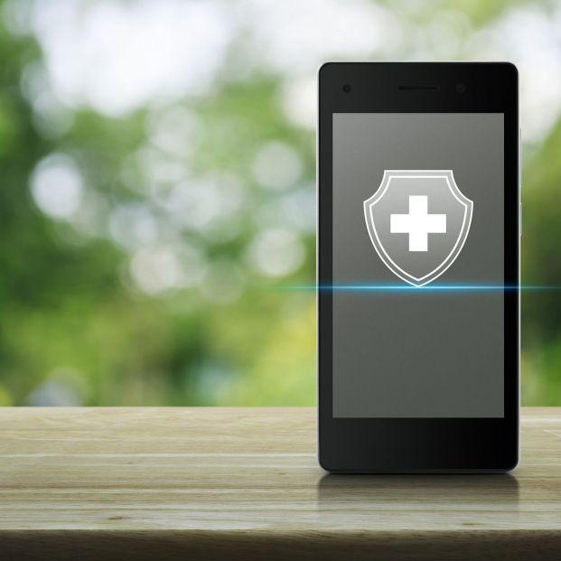 Consejos para elegir el mejor seguro para tu teléfono móvil