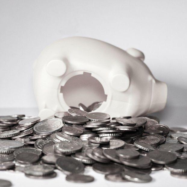 ¿Cómo se calcula la jubilación anticipada?