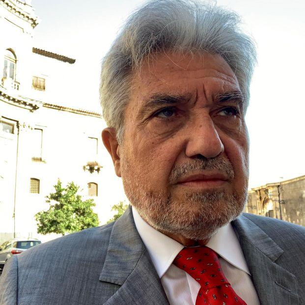 """El presidente del Hogar Extremeño de Barcelona: """"Retrasar la apertura hasta garantizar la seguridad"""""""