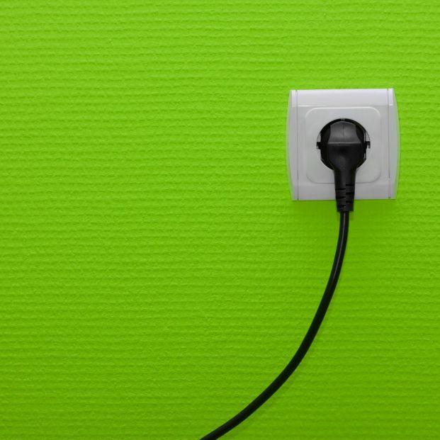 Todo lo que debes saber sobre el cambio de comercializador de electricidad o gas