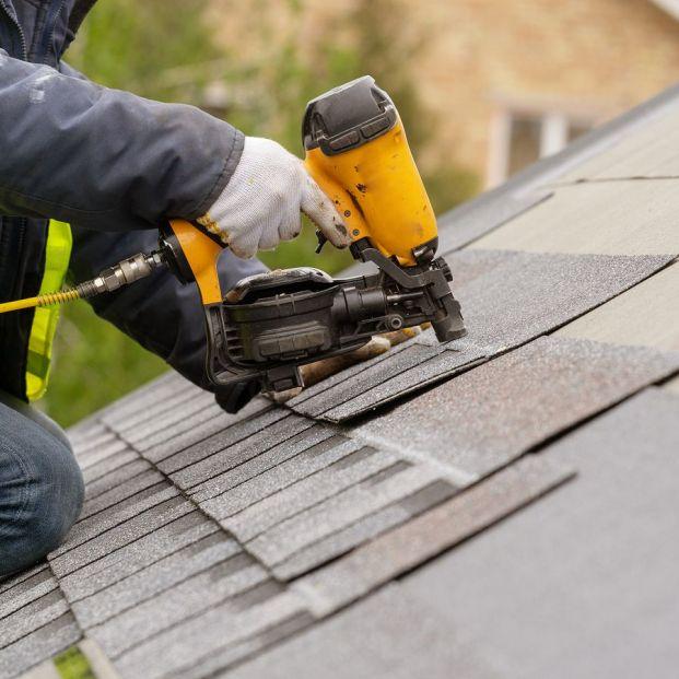 Obras de reparación y mejora, ¿qué obligaciones tiene la comunidad de propietarios?