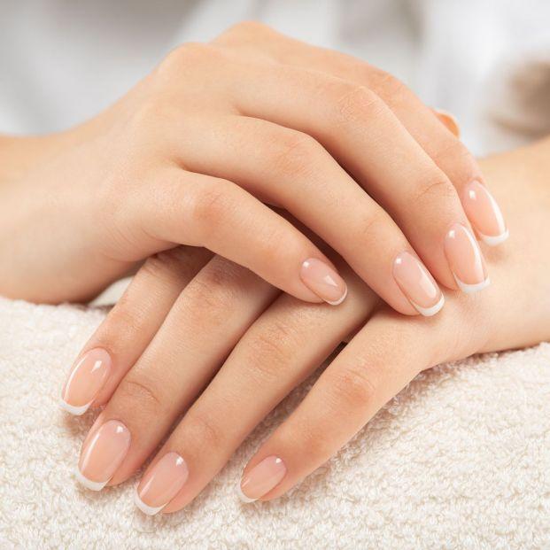 7 signos de las uñas que revelan mucho sobre tu salud