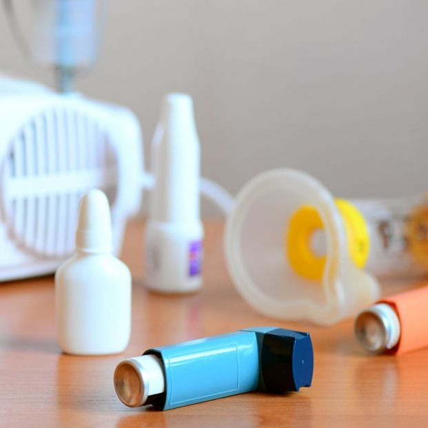Qué puede provocar un ataque de asma