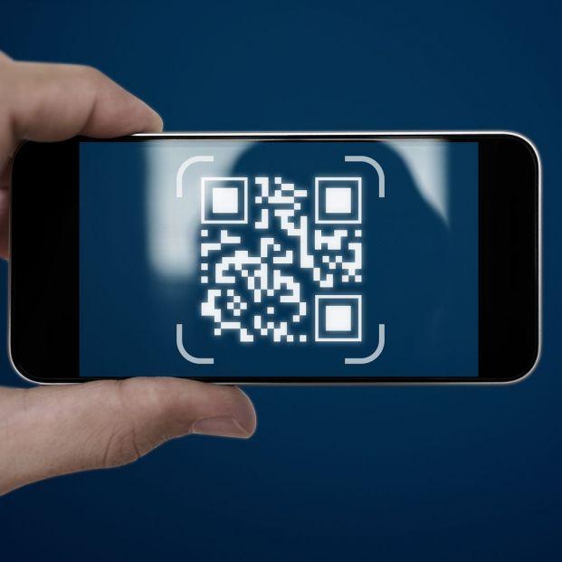 Aprende a escanear códigos QR de una forma rápida y sencilla sin descargar apps