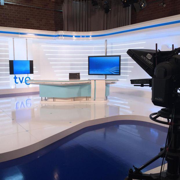 RTVE ampliará la duración de sus informativos territoriales