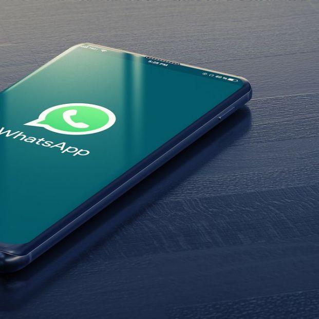 Truco de WhatsApp para poder responder más rápido