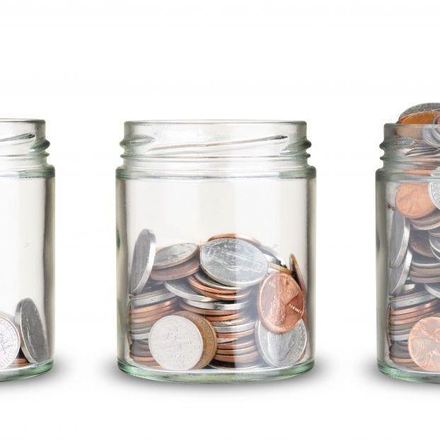 España, a la cola de la OCDE en patrimonio y rentabilidad de los fondos de pensiones