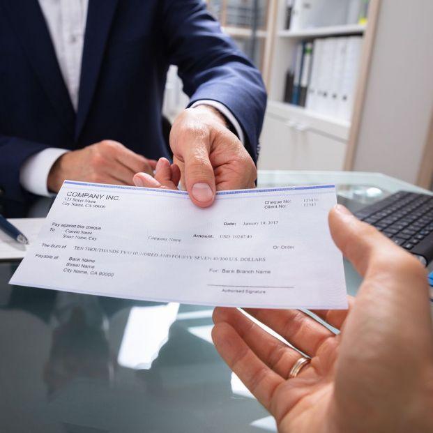 Declaración de la renta: ¿tener dos pagadores implica pagar más a Hacienda?