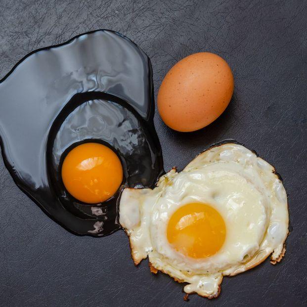 Trucos e ideas para cocinar huevos