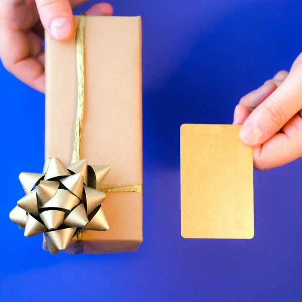 Cuidado con los regalos de los bancos por abrir una cuenta: pueden tener truco