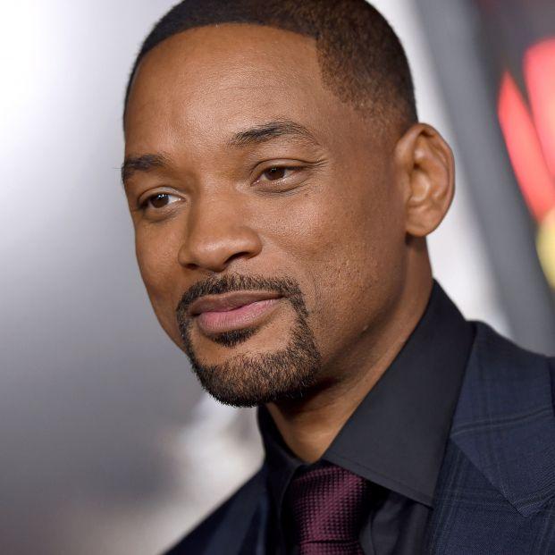 Will Smith protagonizará el drama sobre la esclavitud 'Emancipation' dirigido por Antoine Fuqua