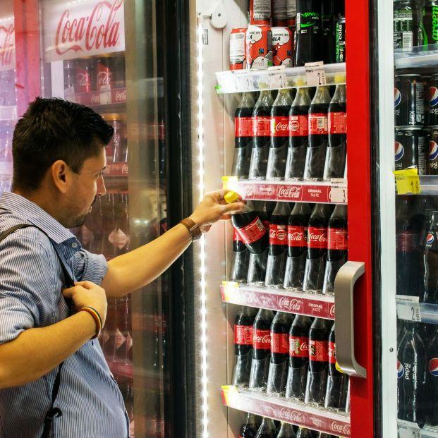 Estas son las marcas más elegidas por los españoles en el supermercado
