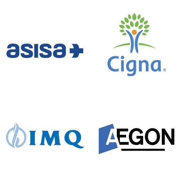 Aegon, IMQ, Cigna y Asisa, las aseguradoras que peores emociones despiertan en sus clientes